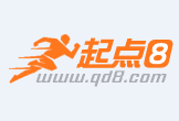 Solidworks设计制图